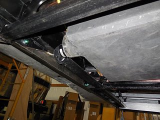Click image for larger version  Name:1904 Belly Pan Tank Extender-800x600.JPG Views:8 Size:115.0 KB ID:378031