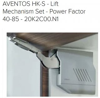 Click image for larger version  Name:AVENTOS HK-S..JPG Views:20 Size:45.6 KB ID:378179