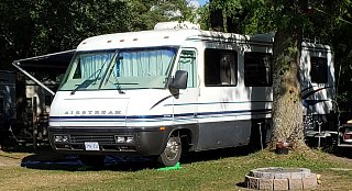 Click image for larger version  Name:1996 Land Yacht.jpg Views:14 Size:360.6 KB ID:378466