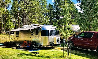Click image for larger version  Name:Beaver-RV-Park-MontannaWS.jpg Views:45 Size:676.8 KB ID:378653