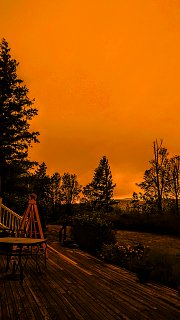 Click image for larger version  Name:Wildfire Smoke.jpg Views:53 Size:248.9 KB ID:378802