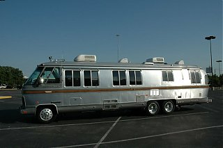 Click image for larger version  Name:airstreamsears.jpg Views:89 Size:129.1 KB ID:37885