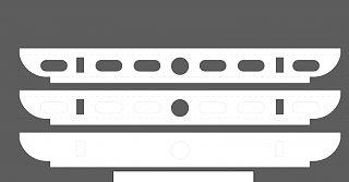 Click image for larger version  Name:Screen Shot 2020-09-20 at 2.57.10 pm.jpg Views:97 Size:59.1 KB ID:379046