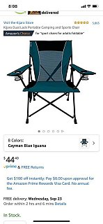 Click image for larger version  Name:chair.jpg Views:17 Size:40.3 KB ID:379253