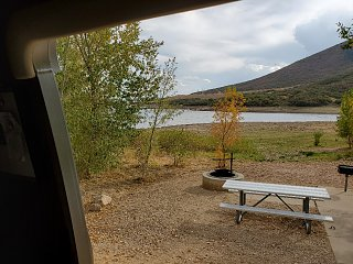Click image for larger version  Name:Jordanal lake Utah.jpg Views:22 Size:378.1 KB ID:379291