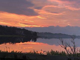 Click image for larger version  Name:LB morning sun 26 Sept 2020.jpg Views:31 Size:202.8 KB ID:379506