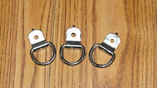 Click image for larger version  Name:Prius Tie Down Hooks.jpg Views:9 Size:43.0 KB ID:379628