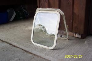 Name:  window.jpg Views: 1999 Size:  34.3 KB