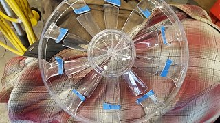 Click image for larger version  Name:Cutting fan blades (1).jpg Views:25 Size:165.8 KB ID:379933