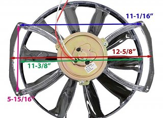 Click image for larger version  Name:Fantastic Fan replacement motor.jpg Views:20 Size:182.2 KB ID:379934
