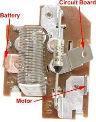 Name:  3 speed switch wiring diagram.jpg Views: 37 Size:  12.0 KB