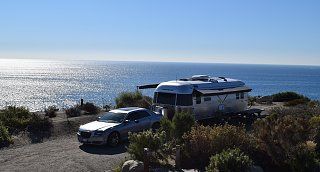 Click image for larger version  Name:Crystal Cove.jpg Views:25 Size:249.5 KB ID:380371