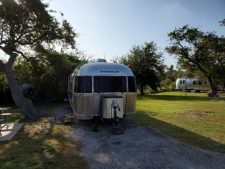 Click image for larger version  Name:goose island campground.jpg Views:28 Size:381.5 KB ID:380526