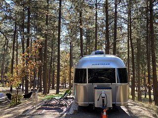 Click image for larger version  Name:Targa with Airstream September 2020.jpg Views:9 Size:698.7 KB ID:381395