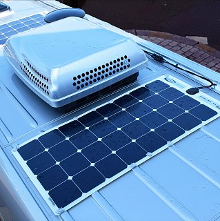 Click image for larger version  Name:Interstate Solar Panel.jpg Views:9 Size:333.1 KB ID:381667