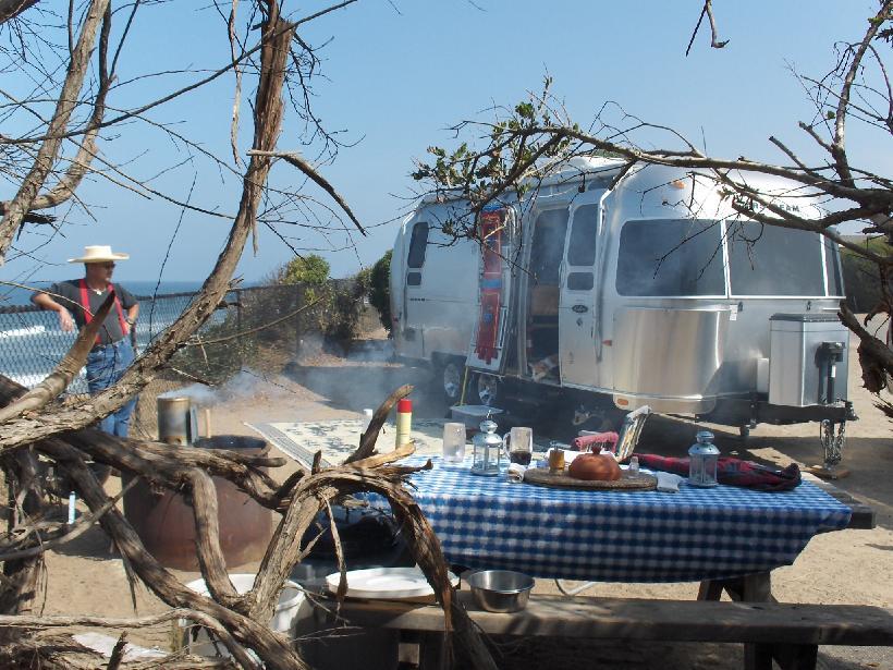 Click image for larger version  Name:HPIM0833 brunch campsite.jpg Views:114 Size:111.2 KB ID:38171