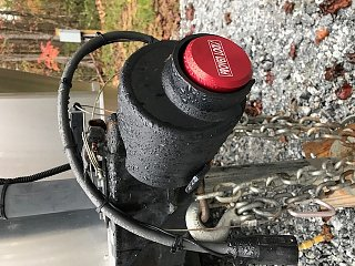 Click image for larger version  Name:Airstream Hitch Lock.jpg Views:9 Size:150.0 KB ID:381842