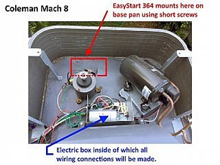 Click image for larger version  Name:Coleman Mach 8 EasyStart 364 Mounting Location.jpg Views:7 Size:110.0 KB ID:382007