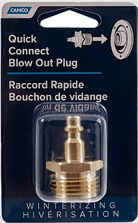 Click image for larger version  Name:Winterize air plug.png Views:11 Size:216.3 KB ID:382033