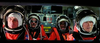 Click image for larger version  Name:spacecowboys07.jpg Views:19 Size:84.8 KB ID:382067