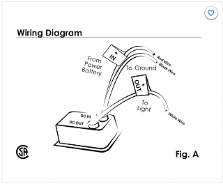 Click image for larger version  Name:Wiring2.png Views:8 Size:87.6 KB ID:382225