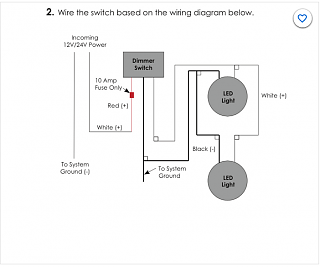 Click image for larger version  Name:Wiring1.png Views:13 Size:78.7 KB ID:382226