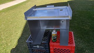 Click image for larger version  Name:Repainting the Stove Case.jpg Views:14 Size:711.7 KB ID:382355