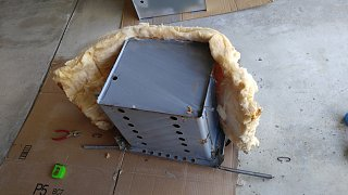 Click image for larger version  Name:Removing the Original Stove Insulation.jpg Views:19 Size:432.3 KB ID:382359