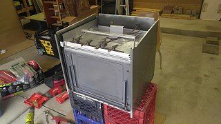 Click image for larger version  Name:Three Layers of Stove Case Back Together.jpg Views:12 Size:489.7 KB ID:382362