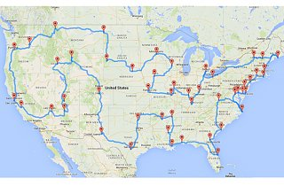 Click image for larger version  Name:perfect_road_trip_map_5.jpg Views:27 Size:301.8 KB ID:382982