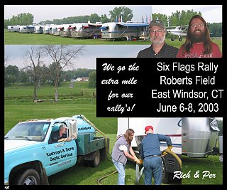 Click image for larger version  Name:Six Flags Rally collage reduced.jpg Views:100 Size:206.3 KB ID:38311