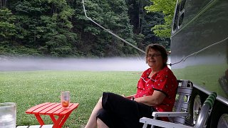 Click image for larger version  Name:20160815_192755_1476880688403_resized.jpg Views:6 Size:283.9 KB ID:383149