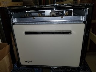 Click image for larger version  Name:Stove - Oven Door Reassembled.jpg Views:15 Size:276.9 KB ID:383269