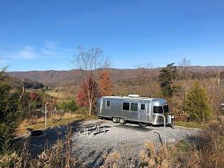 Click image for larger version  Name:Shenandoah River State Park.JPG Views:49 Size:611.7 KB ID:383357