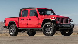 Click image for larger version  Name:2020-Jeep-Gladiator-Rubicon-front-three-quarter-2.jpeg Views:4 Size:67.2 KB ID:383428