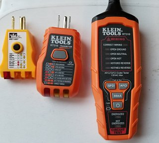 Click image for larger version  Name:circuit tester.jpg Views:16 Size:260.0 KB ID:383853