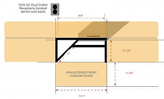 Click image for larger version  Name:AS Sofa Measurements .jpg Views:4 Size:155.9 KB ID:383935