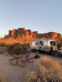 Click image for larger version  Name:Lost Dutchman.jpg Views:39 Size:406.5 KB ID:384545