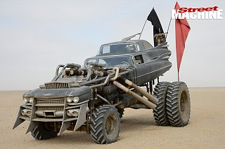 Click image for larger version  Name:mad-max-fury-road-14.jpg Views:11 Size:814.1 KB ID:384583
