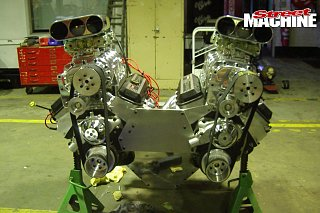 Click image for larger version  Name:mad-max-fury-road-18.jpg Views:14 Size:745.2 KB ID:384584