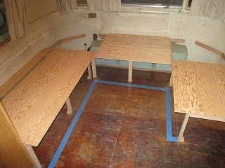 Click image for larger version  Name:1601 Dinette Plywood 1-800x600.jpg Views:19 Size:63.9 KB ID:384717