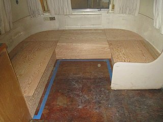 Click image for larger version  Name:1601 Dinette Plywood 5 (Small).jpg Views:14 Size:71.5 KB ID:384951