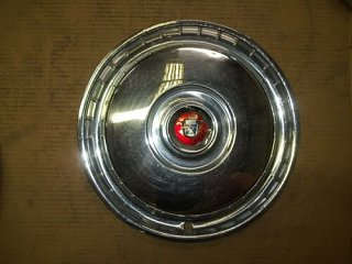 Click image for larger version  Name:hubcap.jpg Views:10 Size:27.8 KB ID:385125