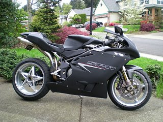 Click image for larger version  Name:mv-agusta-f4-spr-2004-12.jpg Views:10 Size:386.1 KB ID:385178