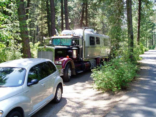 Click image for larger version  Name:pokey mon and pokey mamm go a campin 012.jpg Views:143 Size:101.6 KB ID:38524
