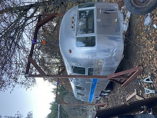 Click image for larger version  Name:Airstream 3.jpg Views:19 Size:532.8 KB ID:385272