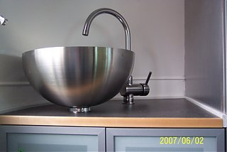 Click image for larger version  Name:sink.jpg Views:179 Size:57.5 KB ID:38530