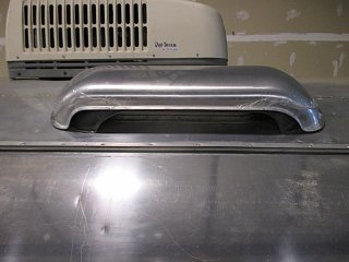 Click image for larger version  Name:1406 Vent Fridge New-800x600.jpg Views:11 Size:51.3 KB ID:385614