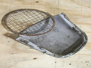 Click image for larger version  Name:1501 Stove Vent Removed-800x600.jpg Views:10 Size:69.8 KB ID:385615