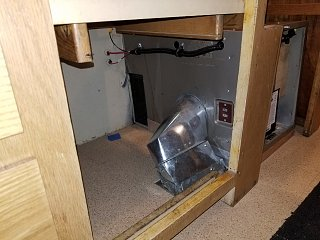 Click image for larger version  Name:Furnace Duct Awaiting Insulated Box.jpg Views:22 Size:333.6 KB ID:385763